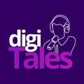BGC - Digi talents