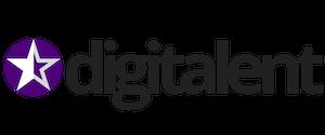 Digitalent